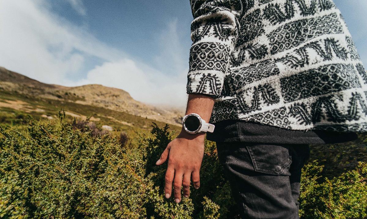 Digitalni, analogni, pametni sat – razlike i prednosti