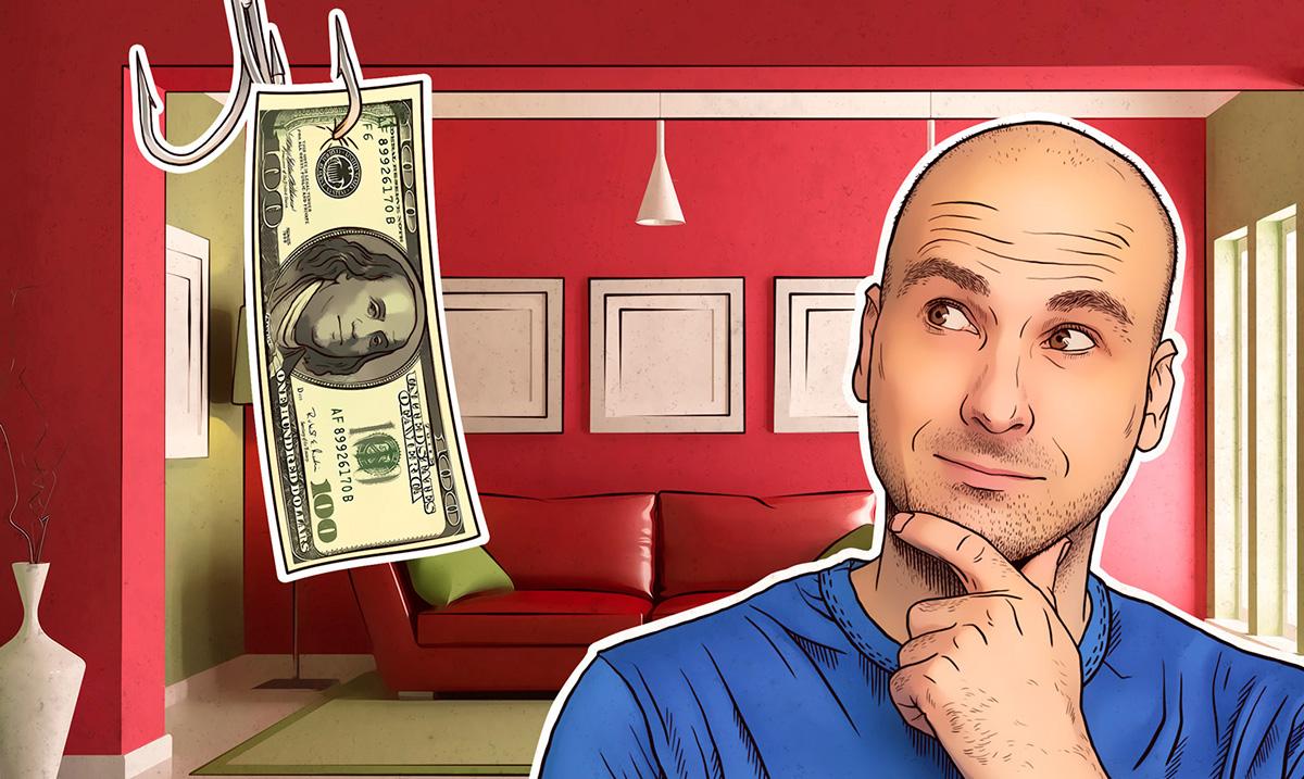 Lična karta – 50 centi, kreditna kartica – 6 dolara, reputacija – besplatna? Koliko lični podaci koštaju na internetu i kako omogućavaju doxing?