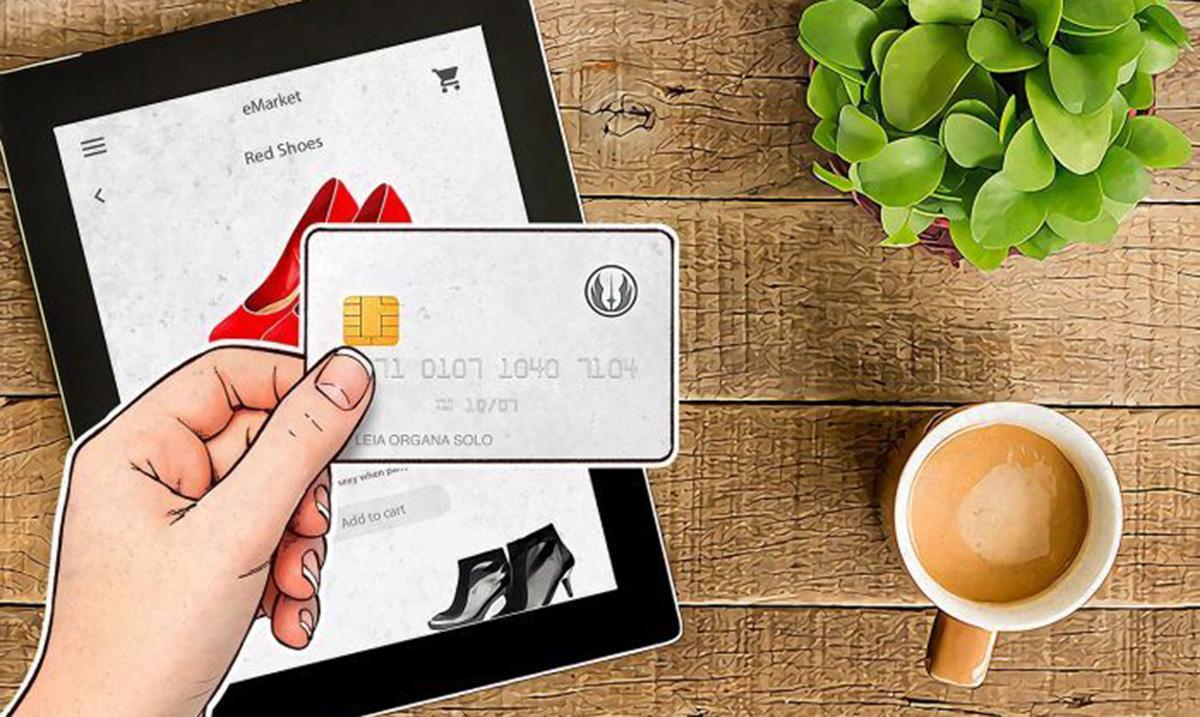 Opasne ponude: tri od četiri potrošača iz Srbije bi ostavilo svoje lične podatke na mreži u zamenu za veći popust