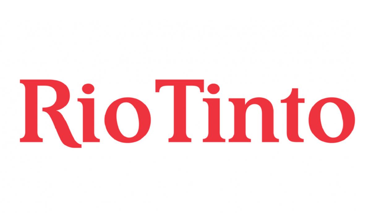 Rio Tinto nastavlja saradnju sa lokalnom zajednicom i civilnim sektorom