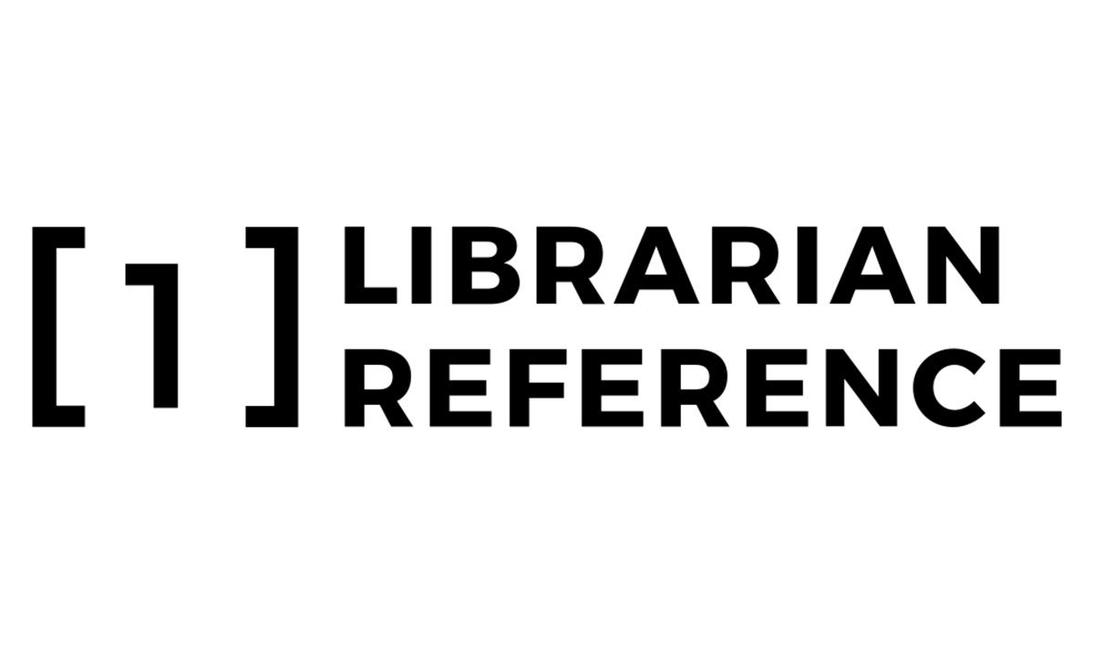#1lib1ref kampanja kreće na Vikipedijin 20. rođendan