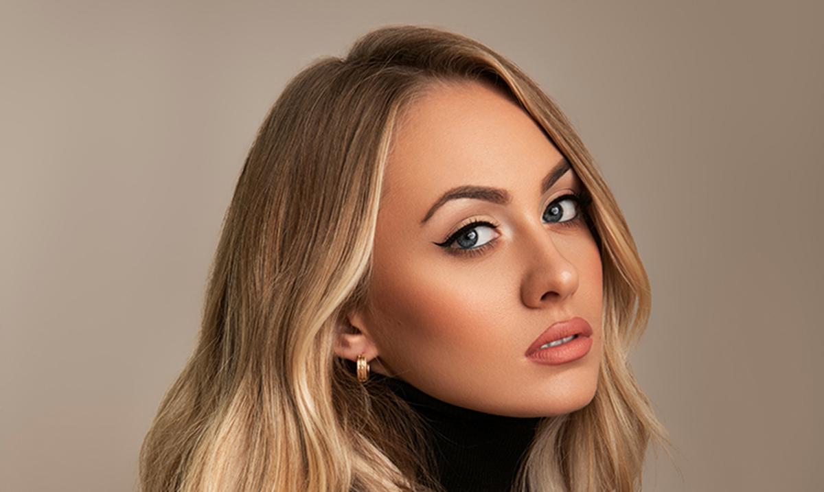 """Albina objavila """"No More Tears"""", englesku verziju debitantskog singla """"Imuna na strah"""""""