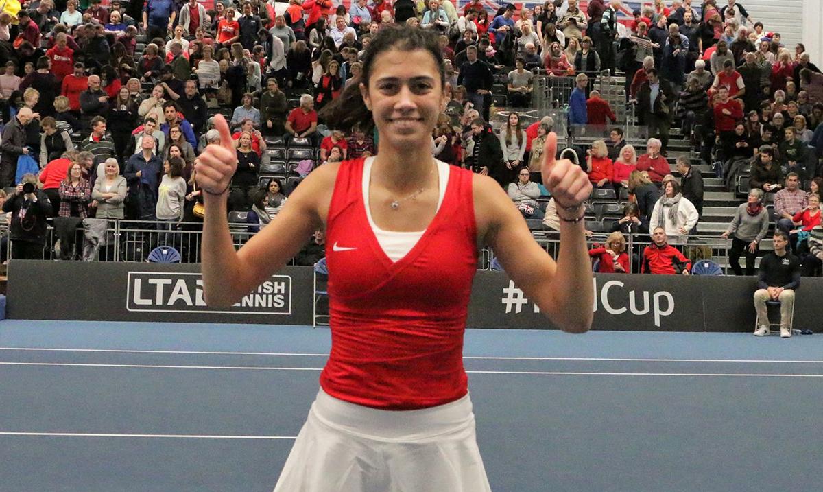 Danilovićeva i Troicki u glavnom žrebu Austaralian Opena