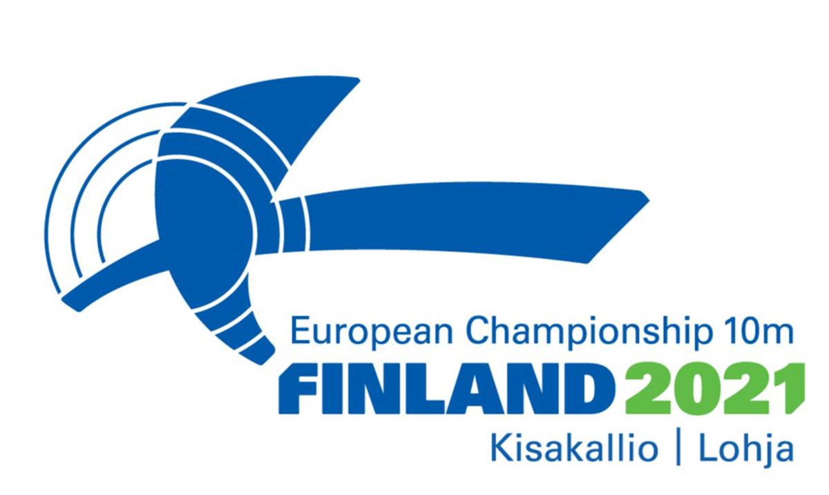 Otkazano Evropsko prvenstvo vazdušnim oružjem u Lohji