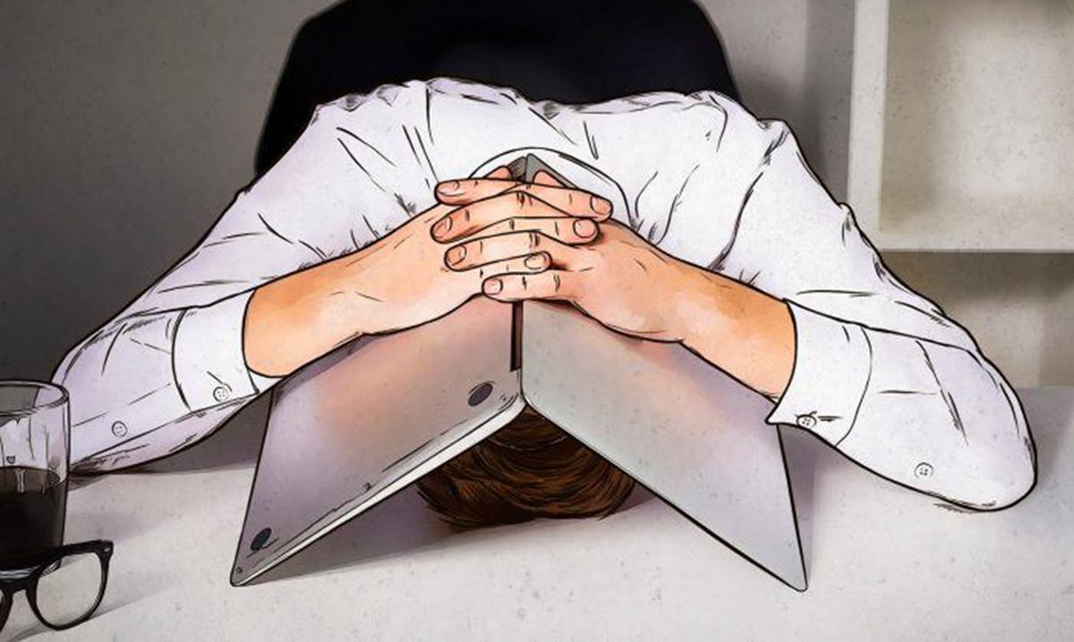 Najtužniji januar do sada? Kompanija Kaspersky predlaže najbolje tehnološke savete koji će vam pomoći da se izborite sa novogodišnjom usamljenošću