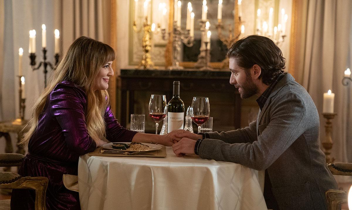 """Komedija """"Dublerka"""" u našim bioskopima od 21. januara"""