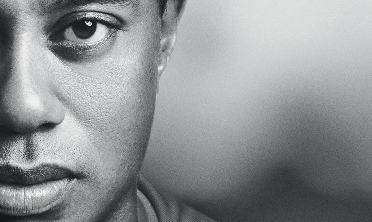 """Premijera dvodelnog dokumentarca """"Tajger"""" o Tajgeru Vudsu na HBO GO-u"""