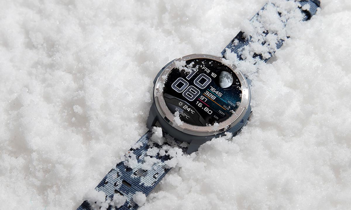 Vaš idealan partner za zimske sportove