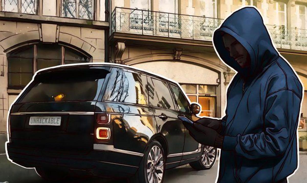 Zaštita vozila: kompanija Kaspersky predstavlja prilagođeno threat intelligence izveštavanje za automobilsku industriju
