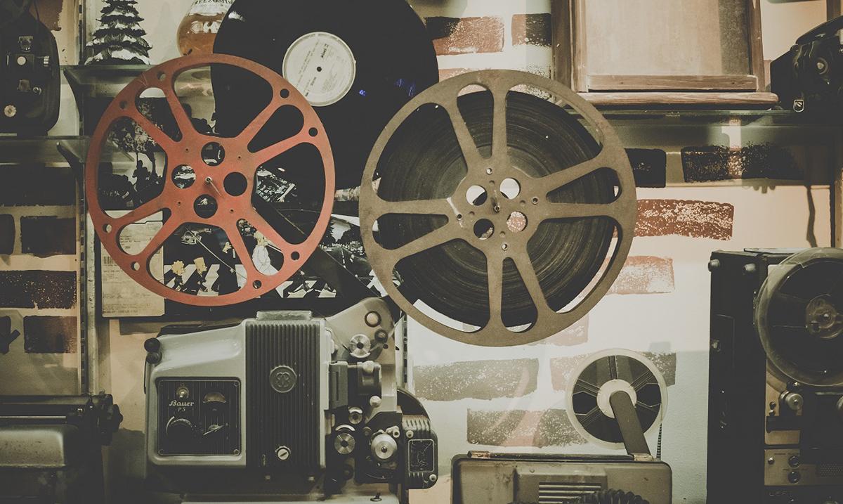 Četiri evropska filmska festivala – jedna platforma