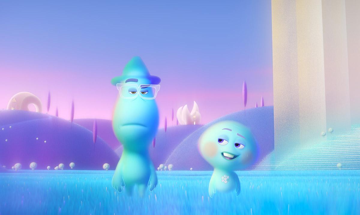"""U susret najnovijoj Dizni Pixar avanturi """"Duša"""", o spoju muzike i duše, pitali smo muzičara Marka Luisa šta za njega u osnovi predstavlja duša"""