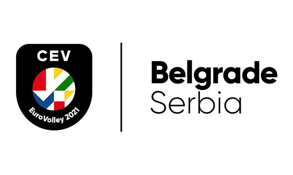 Beograd, Plovdiv, Zadar i Kluž Napoka domaćini EP za seniorke od 18. avgusta do 4. septembra