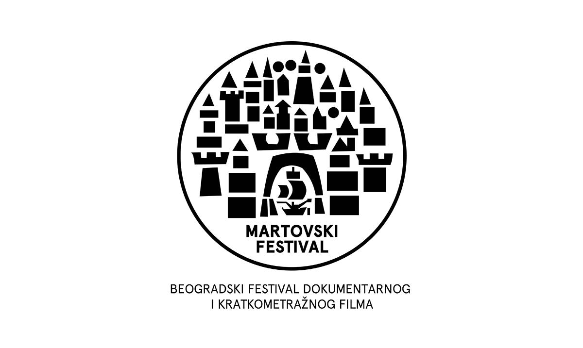 67. MARTOVSKI FESTIVAL: SELEKCIJA DOKUMENTARNOG FILMA PREKO 50 MINUTA