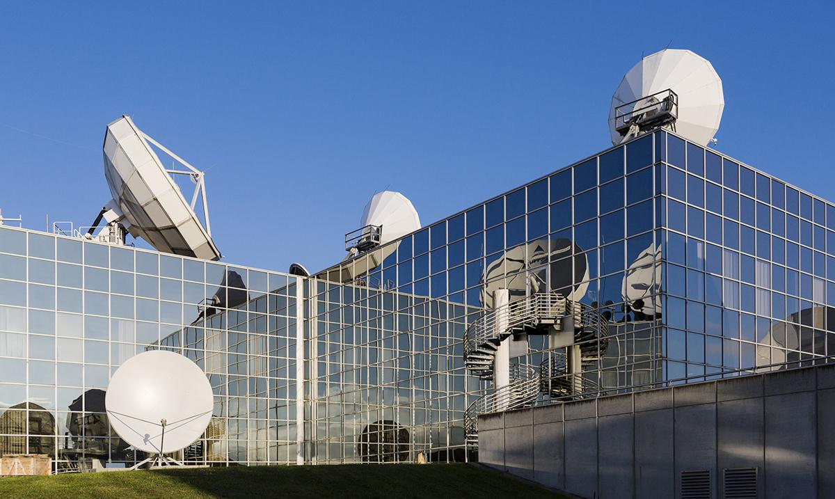 Evropske javne televizije potpisale višegodišnje ugovore o kapacitetu na primarnim TV pozicijama kompanije SES