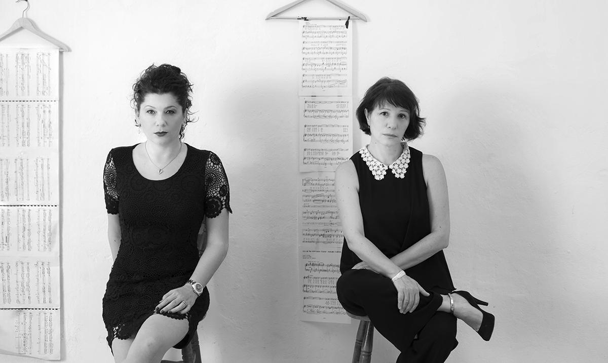 Četiri koncerta u Galeriji Artget Kulturnog centra Beograda, u martu mesecu