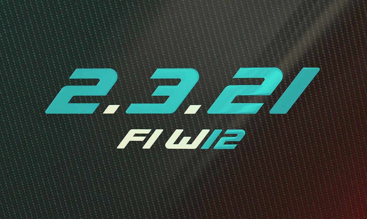 Mercedes predstavlja novi bolid 2. marta