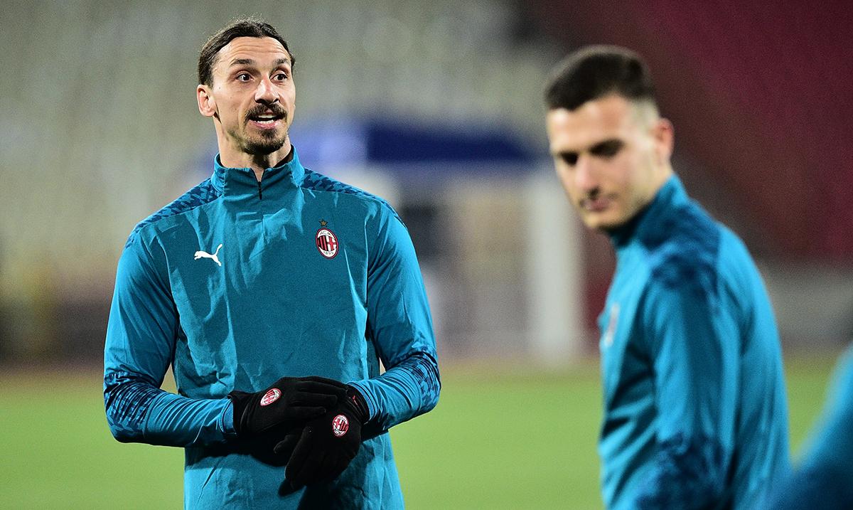 Uefa pokrenula istragu protiv Zvezde